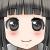 卯月・結奈(高校生雪女・b65498)