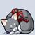 柚之川・十子(和の心猫知らず・b65751)