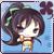 乙・丶(アップセット・b65979)