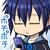 六桐・匳(青藍水月・b66454)