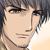 雹牙堂・カイナ(誇り高き守護騎士・b67028)