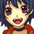 シェリン・マオ(空に咲くひまわり・b67132)
