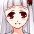 惣倉・明(高校生白燐蟲使い・b67189)