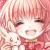 春姫・苺(小学生ヤドリギ使い・b67294)