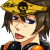 姫刀根・ココペリ(は気にしない・b67483)