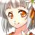 高林・美月(オレンジの花は風に揺れて・b67809)
