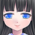 星野・華月(小学生真土蜘蛛の巫女・b68557)