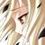 ハーミル・クライス(魔剣士・b68983)