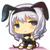 セラフィナ・ソニィ(水練にプラス・b69013)