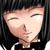ノワール・ブリンガー(漆黒の大剣・b69014)