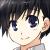 鈴宮・入鹿(瞳藍の吸血騎・b69026)