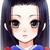 船辻・沙耶子(中学生符術士・b69093)