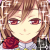 姫宮・脳(輝く愛・b69129)