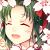 麻倉・桜(闇の中で煌めく小さな翠風の羽・b69685)