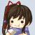 真田・彩女(忍狐・b70127)