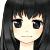 神楽・美玖(未来の歌姫・b70540)