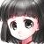 吾都万・闥(小学生真土蜘蛛の巫女・b71121)