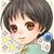 砂宮・佳乃都(幸せといっしょ・b71138)