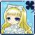 プルミナ・プルトリナ(美しき世界を守るために・b71182)