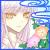桜・姫恋(桜降り逝く夢幻の夜・b72049)