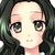 矢代木・亜弓香(真白燐蟲使い・b72135)