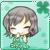シズク・ヴォルガノーティヤ(霧瘴の目覚め・b72147)
