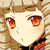 響野院・奏(冬薔薇のカノン・b72221)