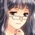 左京・桜子(少女は渇望し考察する・b72228)