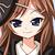 ユウキ・オルコット(紅と蒼の協和音・b72240)