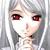 夏牙薙・雫魅(毒蛇の微笑み・b72249)