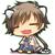 葛城・賢吾(忍猫・b72583)