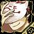 西山・貴(人類最低・b72705)