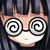 南條・湊(小学生コミックマスター・b73607)