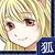 零夢・舞(狐霊妃・b73761)