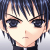 八葉・秋星(贖罪の剣士・b74332)