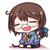 佐々木・乙女(はゲーマー・b74755)