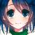 七奈・七海(銀雨世界で生きる少女の一人・b74904)