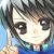 月野・美希(レシミアの花婿・b75118)