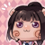 玖珂・朝花(夏想の花・b75678)