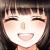 眞我妻・姫香(飯綱渡りの鬼鋏・b76235)