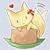 神崎・優(悠久の金狐・b76274)