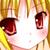 遠野・玉藻(金色の天井送り・b76358)