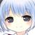 雨御・静夢(ヘスぺリスの乙女・b77220)