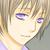 貴見・一成(闇夢断つ紫瞳の守護者・b77323)