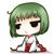 久遠・碧莉(轟け幻竜神・b77623)