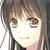 結木・里子(蛍火の音・b77847)