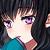 尾龍・清姫(凶悪寝落ち犯・b78142)
