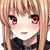 クェンティーナ・アシェット(咲き始めた花蕾・b78370)