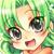 レナ・クロニクル(豊穣のつぼみ・b79197)