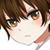 夕凪・琥珀(ナンセンスコドン・b79282)